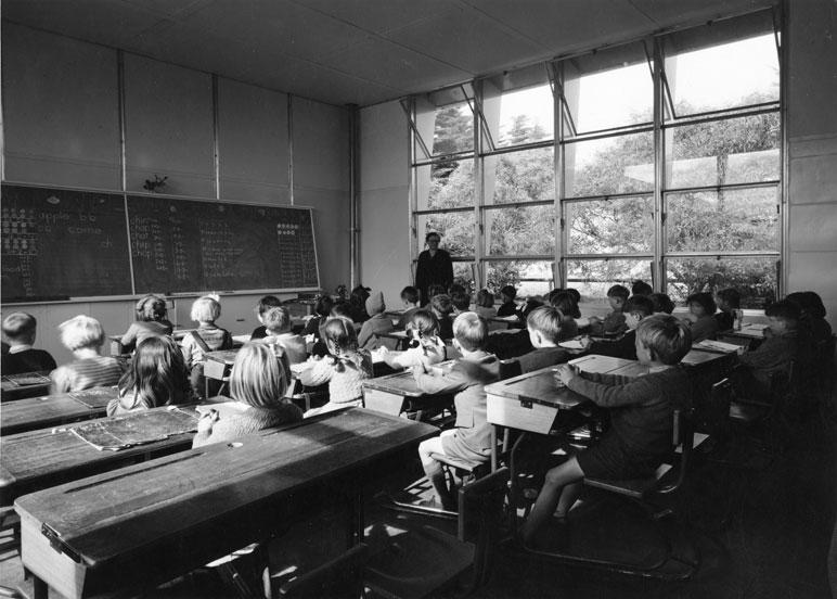Designingaustralianschools Unusual Experimental Or